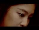 Yoongi Jennie︱I just wanna be Loved.mp4