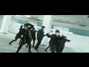 인피니트(INFINITE) 태풍 (The Eye) (Choreography Ver.) MV