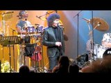 44 Gino Vannelli &amp the Dutchbeaters 'I Just Wanna Stop ...People Gotta Move' @ the Hague Jazz 2010