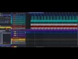 [Instrumental] Eminem - Lucky You (feat. Joyner Lucas) [Twister prod.]