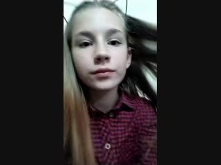хэлоуин)))