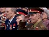 Поздравление с Днем Победы Губернатора области Олега Кувшинникова