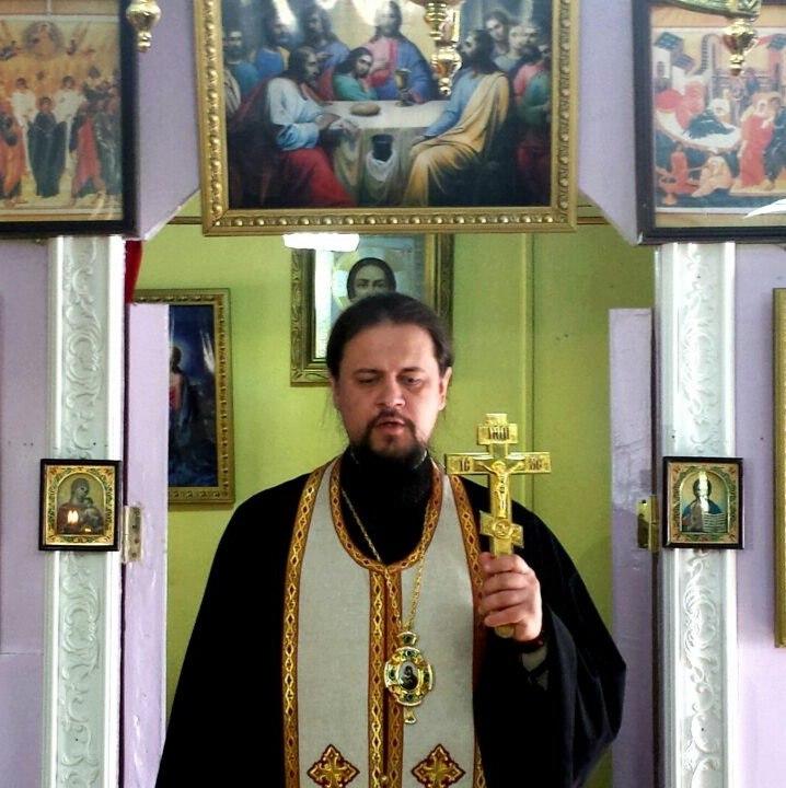 Владыка Ефрем совершил рабочую поездку в приходы Преображенского благочиния