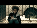 Tinie 'Tempah'! ft. Eric Turner! - ''Written in the stars''