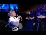 Emma Marrone - Emma - Battiti Live 2018
