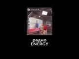 Радио Энерджи