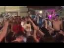 Русские Наташи 19 - Русские шкуры на Никольской готовы еб_ться прямо там на асфальте через час знакомства с беснующимеся хачами