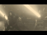 Rotting Christ_ The Call of the Aethyrs Live Athens 2013
