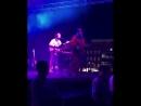 Billie Eilish - party favor (live in springfest)