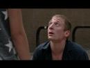 Shameless.S09E02.720pnshineStudio