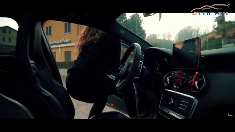 OZ Veloce GT диски для заряженных компактных автомобилей на 4точки. Шины и диски 4точки - Wheels Tyres