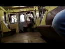 Секс в метро