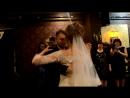 Свадьба за минуту