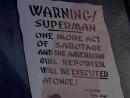Superman Eleventh Hour