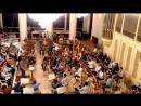 Дж Гершвин Порги и Бесс симфоническая картина оркестровка Р Беннета