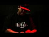 KRS-One feat. DJ Premier - Criminal Minded 2008
