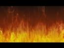 ДУРГА ГАЙАНТРИ Мантра разрушает любое зло, просто кидайте его в огонь