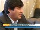 Депутаты призвали мэра Сосновоборска отозвать иск к дольщикам с обвинением в клевете