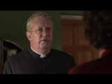 """Father Brown: Season 6, Episode 2 """"The Jackdaws Revenage"""" (BBC One 2017 UK)(ENG)"""