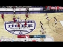 Zion Williamson Duke vs McGill - Full Highlights