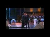 Андрей Дементьев - Посвящение Иосифу Кобзону (И снова день рождения 11.09.2009)