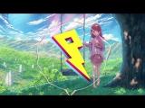 Porter Robinson Madeon - Shelter (Flyboy Remix)