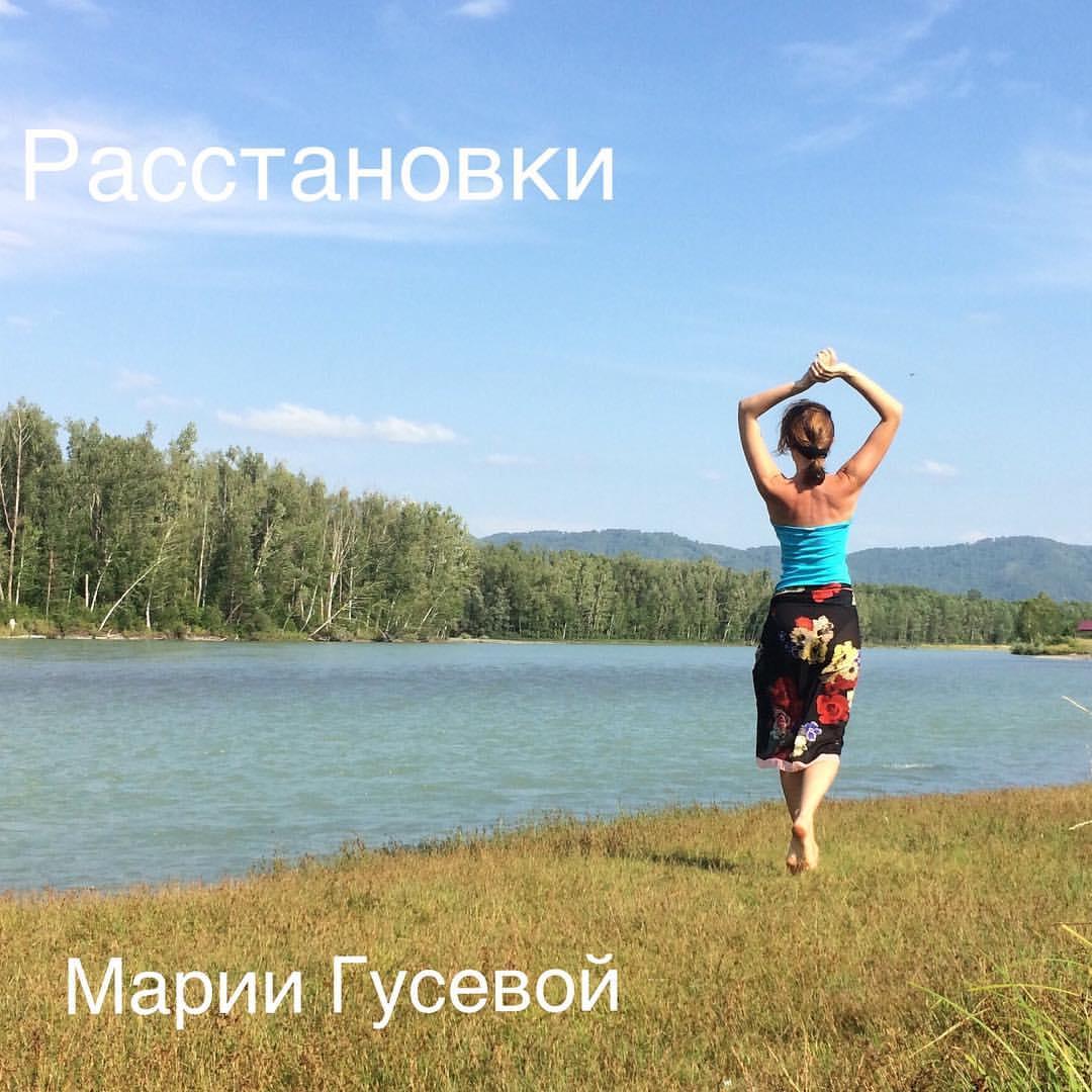 https://sun1-8.userapi.com/c830308/v830308625/b2aef/bX5MonsYm7c.jpg