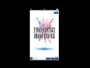 Final Fantasy Brave Exvius - Daily Quests