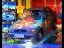 Поле чудес (Первый канал, 7.05.2010) Праздничный выпуск