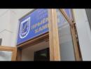Моменты приёмной кампании БГУ — 2018