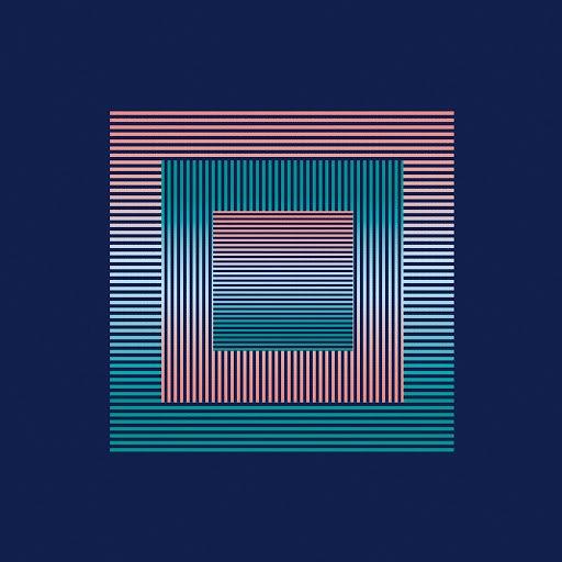 Young Galaxy альбом Ultramarine