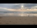Пляж Сурин Пхукет 2018 Сентябрь Прямой эфир с пляжа