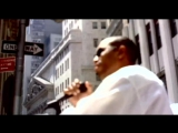 The Beatnuts - Off The Books feat. Big Pun &amp Cuban Linx