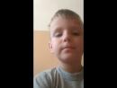 Дмитрий Маслов Live