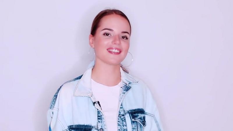 [Sasha Spilberg] ПОЮ МОЙ ПЛЕЙЛИСТ   Любимые Песни - Dua Lipa, Монеточка, Shawn Mendes