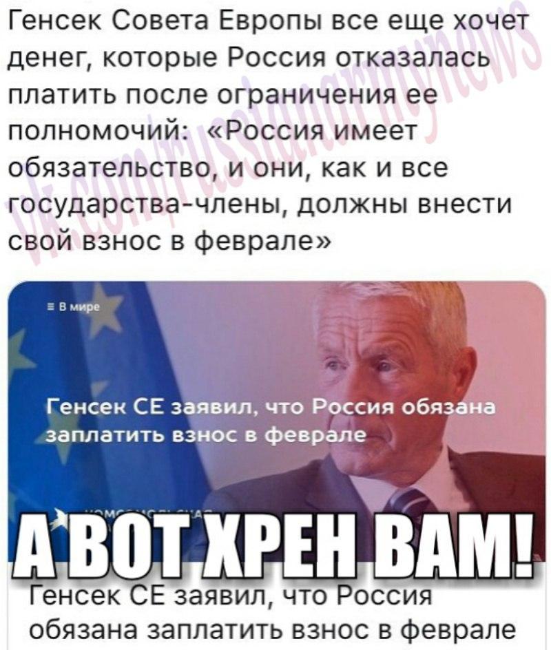 https://pp.userapi.com/c830308/v830308632/54611/P6EWreKunEo.jpg