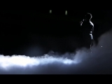 Bojalar va Orolmirzo Safarov - Hayot - Божалар ва Оролмирзо - Хаёт (concert version 2017)