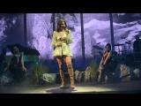 Lana Del Rey 13 Beaches (Live @ Valley View Casino Center LA To The Moon Tour)