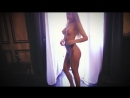 Andrey - naked fun (1080p) HD эротика 18 порно секс бесплатно