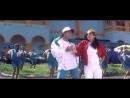 индийски клип страсть клип отзолотой 2