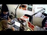 Live НАШЕ Радио Екатеринбург 94.8 fm