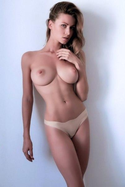 Adult transgender porn