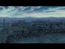 Soi Fon | Ichigo