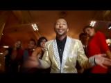 Dj Bobo - Everybodys Gonna Dance (Club Edit)