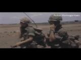 Vietnam War • The Rolling Stones - Paint In Black