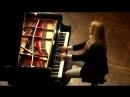 Beethoven Moonlight Sonata op 27 2 M Lisitsa (480p).mp4