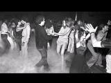 Bobby V. - Disco Baby (Floating Points edit)