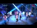 180617 NHK WORLD Premium シブヤノオト 세븐틴(SEVENTEEN) - CALL CALL CALL! by 로즈베이