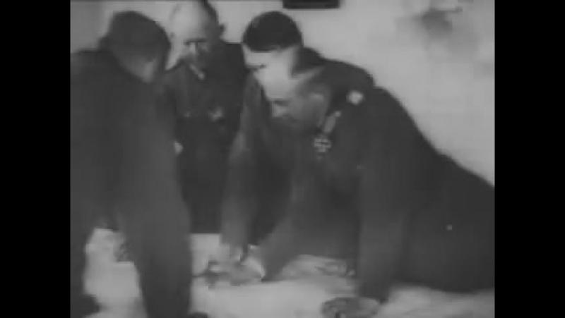 11. Вторая мировая война - День за Днём [VDownloader]