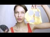 Elizavecca Milky Piggy Hell-Pore Longo Longo Gronique Gold Mask Pack